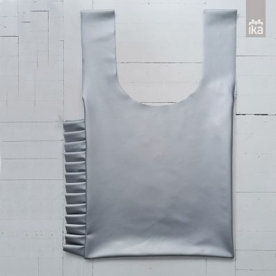 Mimi vrečka | Mimi bag