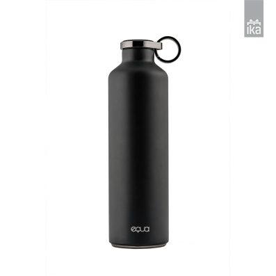 Pametna steklenička jeklenička | Smart water bottle