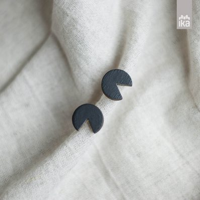 Uhani | Earrings
