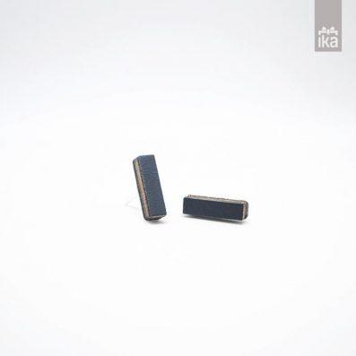 Uhani | Earrings