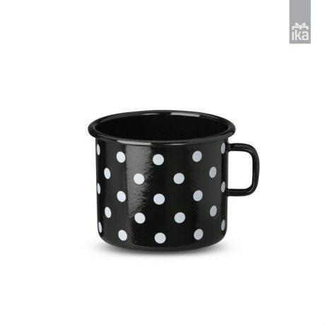 Lonček | Cup