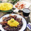 Cook eat Slovenia | Kuharska knjiga | Cook book