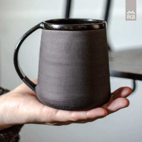 Loncek | Keramika Orličnik | Mug