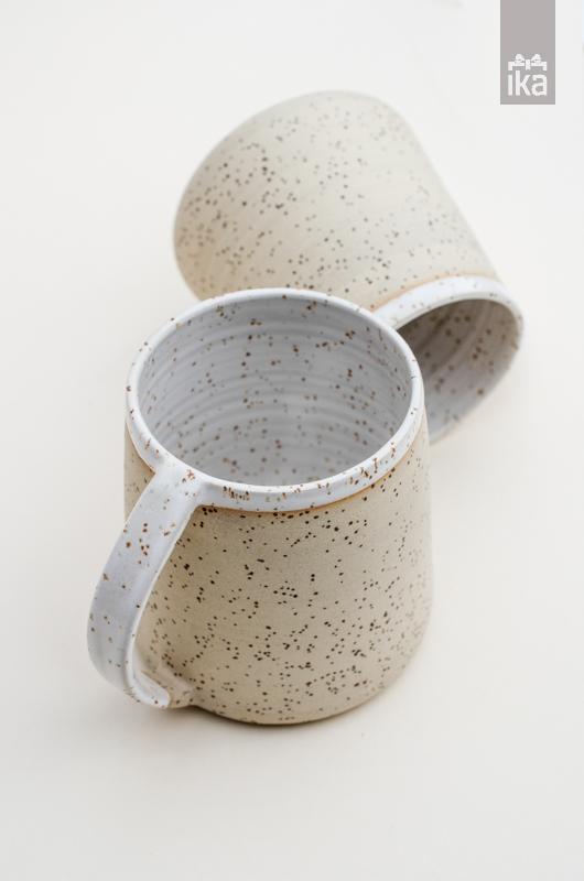 Loncek   Keramika Orličnik   Mug