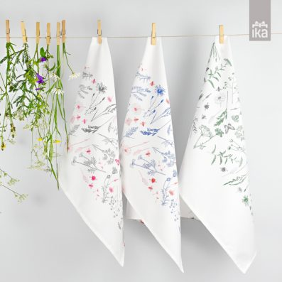 Kuhinjska krpa | Kitchen cloth | JAGABABA