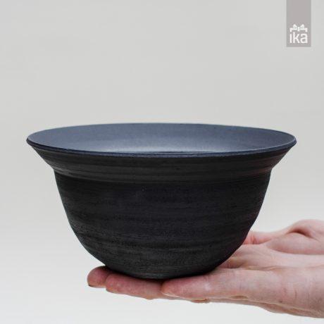 Skledica | Keramika Orličnik | Bowl