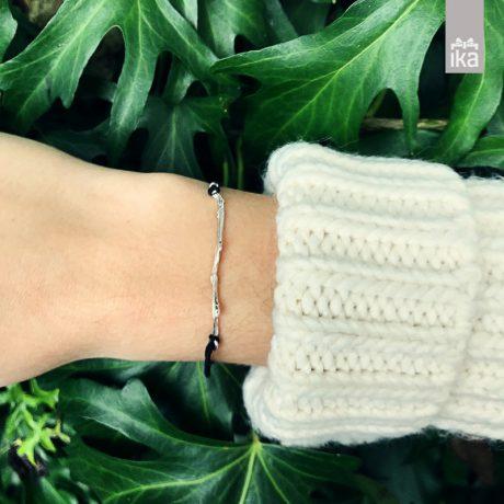 Floios zapestnica | Floios bracelet