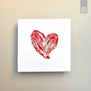 Grafika | Original print