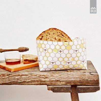 Košarica za kruh | Bread basket