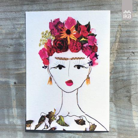 Sonja Prosen | Frida