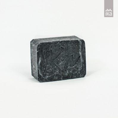 Karbonoir | Slovenska naravna kozmetika | Slovenian natural cosmetics
