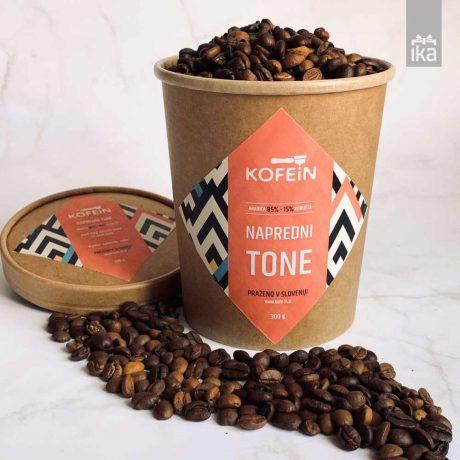 Kofein kava | Kofein coffee