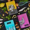 Kuharski zvezek | Recipe notebook