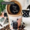 Kofein kava   Kofein coffee