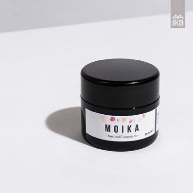 MOIKA | naravna kozmetika