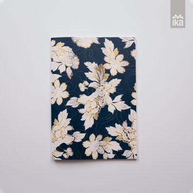 Mushuplanners | zvezek | notebook