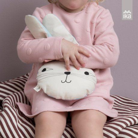 Darilo za malčke