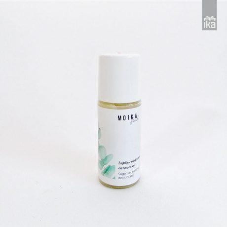 moika-deodorant