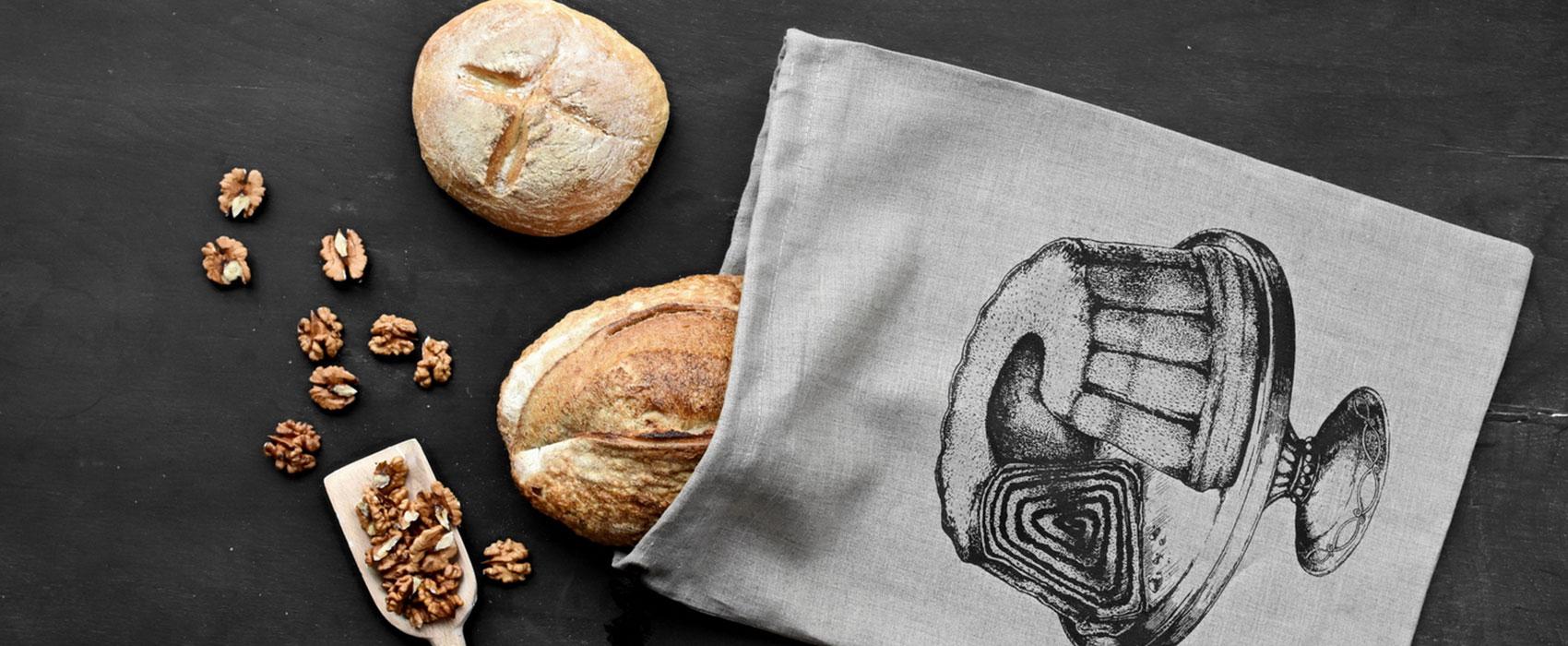 vrečke-za-kruh