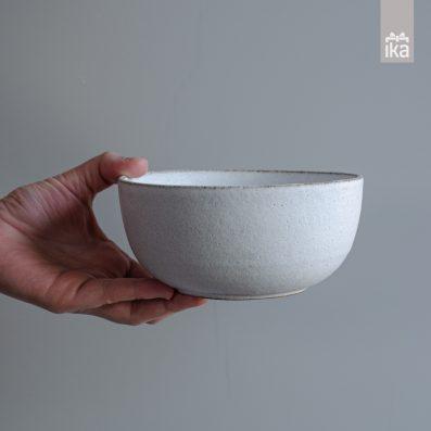 Skleda   Bowl   Tide of Glaze