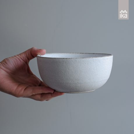 Skleda | Bowl | Tide of Glaze