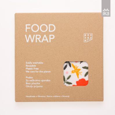 FOOD WRAP | BEES