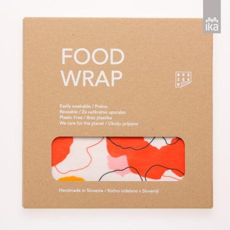 FOOD WRAP