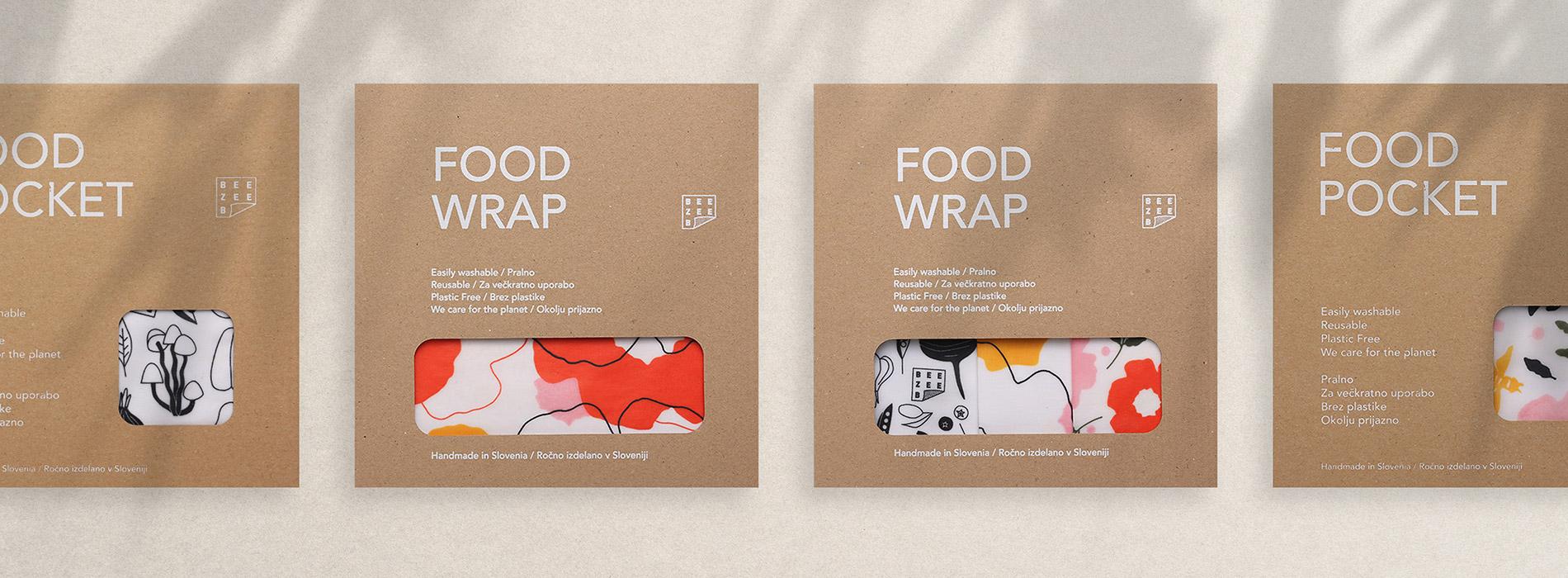 Food-wrap-slider-2