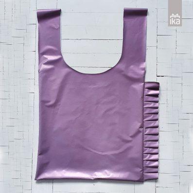 Nakupovalna vrečka MIMI