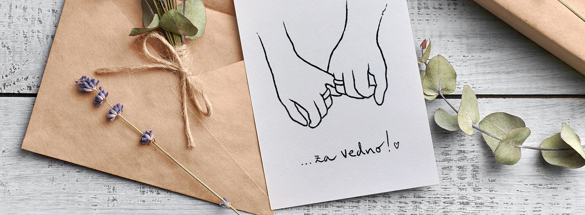 darila-za-poroko